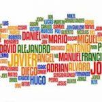 La importancia del nombre para un niño