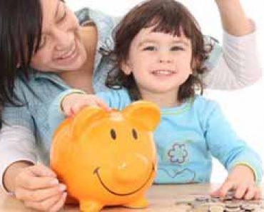 Informaci n y consejos para los padres todo sobre el hogar - Ahorrar dinero en casa ...