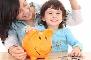 Consejos para ahorrar dinero en casa