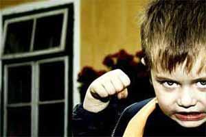 Problemas de condusta trastorno disocial infantil
