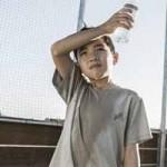Sudoración excesiva en niños: causas, tipos y tratamiento