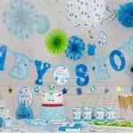 Baby shower ideas: juegos, decoración, tarjetas para niñas y niños