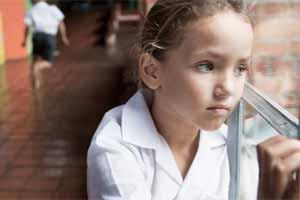 2 problemas del mundo real o situaciones que preocupan a los niños