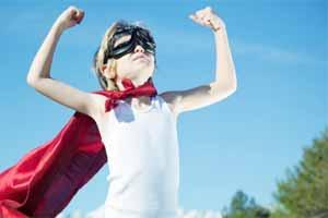 Cómo ayudar a mi hijo a tener más confianza en sí mismo