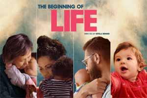 Documentales sobre la maternidad que puedes ver en Netflix