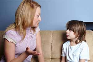 Padre ausente: lidiar con las consecuencias